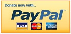 PayPal - The safer easier way to pay online!